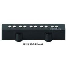 Μαγνήτης Wilkinson WBJ5-N (neck)  AlNiCo V polepiece J-Bass για 5χορδο μπάσο.