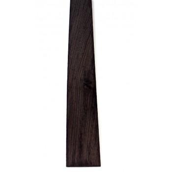 Ταστιέρα από ξύλο Wenge 650x70x8mm.
