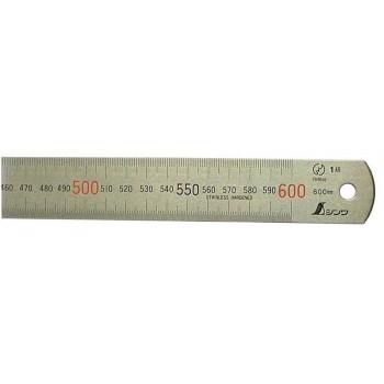 Χάρακας Hosco TL-RU600 600mm.