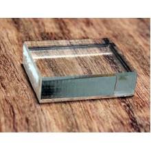 Εργαλείο για Kovax finish repairing paper.
