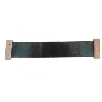 εργαλείο λυγίσματος 42cm x 8cm