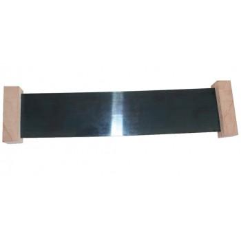 εργαλείο λυγίσματος 35cm x 8cm