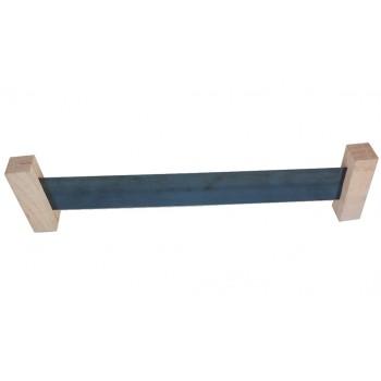εργαλείο λυγίσματος 32cm x 5cm