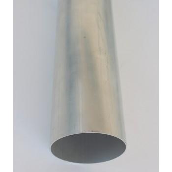 σωλήνα αλουμινίου Φ100 30cm