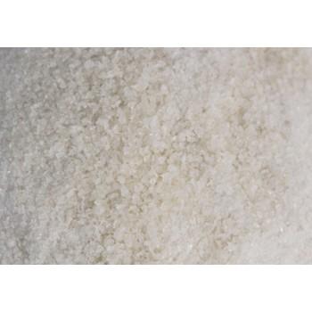 Ψαρόκολλα γνήσια (fishglue) 500g.
