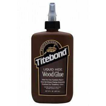 Κόλλα TITEBOND Liquid Hide Glue 237ml.