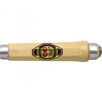 ξύλινη χειρολάβη kirschen 1902 130mm.