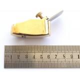 Μικρή πλάνη χειρός κυρτή 18mm.