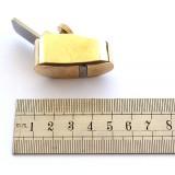 Μικρή πλάνη χειρός κυρτή 14mm.