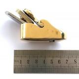 Μικρή πλάνη χειρός κυρτή 22mm.
