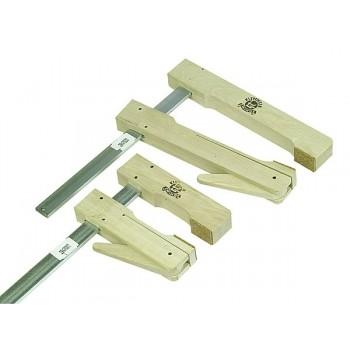 Σφικτήρες Klemmsia 200mm x 110mm.