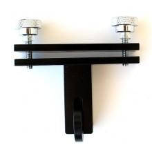 Εργαλείο ρύθμισης γέφυρας βιολιού.