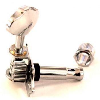 Κλειδιά Gotoh SE510-06M (3+3).