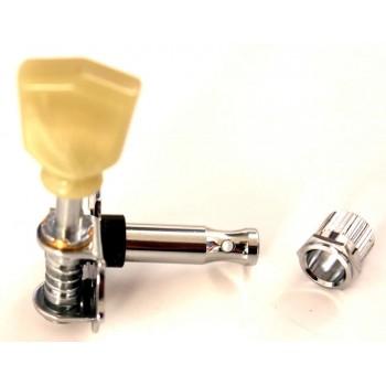 Κλειδιά Gotoh SE510-SL (3+3).