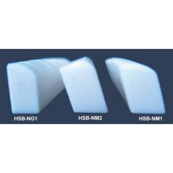 Κόκκαλο Nut Hosco HSB-NM1 Acoustic Martin Style.