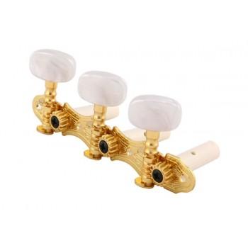 Κλειδιά MHG 305 Gold 3+3.