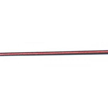 ξύλινο κορδόνι κωδ. 16044 2.5 mm