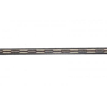 ξύλινο κορδόνι κωδ. 16001 1.5 mm