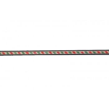 ξύλινο κορδόνι κωδ. 16002 1.5 mm