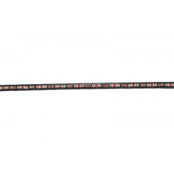 ξύλινο κορδόνι κωδ. 16004 1.5 mm