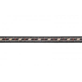 ξύλινο κορδόνι κωδ. 16005 1.5 mm