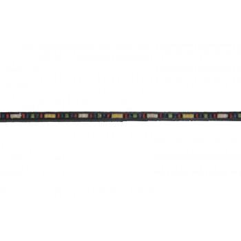 ξύλινο κορδόνι κωδ. 16010 1.5 mm