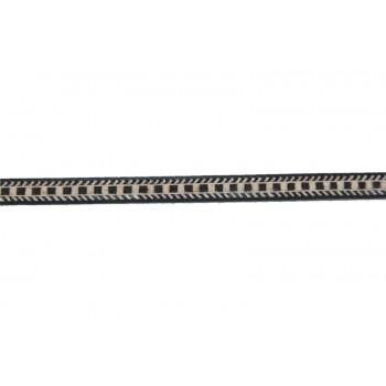 ξύλινο κορδόνι κωδ. 16012 1.5 mm