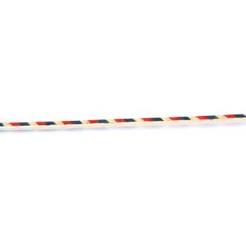 Ξύλινο κορδόνι κωδ. 16013 2.0 mm