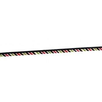 Ξύλινο κορδόνι κωδ. 16017 2.0 mm