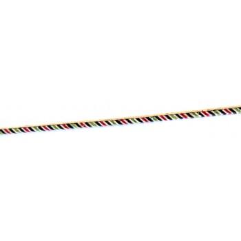 Ξύλινο κορδόνι κωδ. 16018 2.0 mm