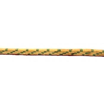 Ξύλινο κορδόνι κωδ. 16026 2.0 mm