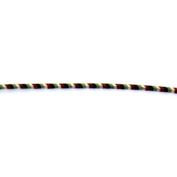 Ξύλινο κορδόνι κωδ. 16028 2.0 mm