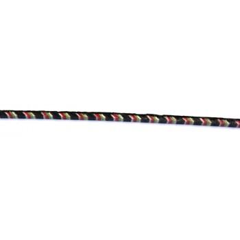 Ξύλινο κορδόνι κωδ. 16029 2.0 mm
