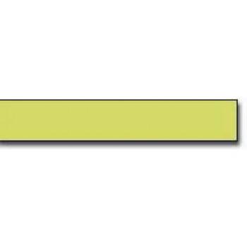 Συνθετικό κορδόνι ABS Plastic Hosco F-AI6015 Ιβουάρ.