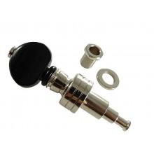 Κλειδιά Gotoh SPBJ-4AIB Planetary Chrome.