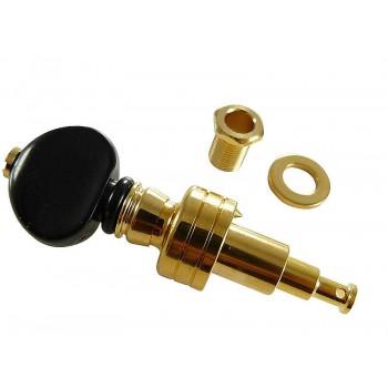 Κλειδιά Gotoh SPBJ-4AIB Planetary Gold.