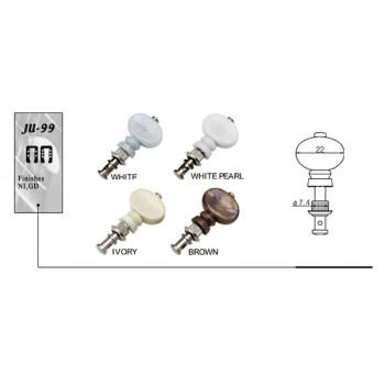 Κλειδιά λύρας JU-99 2+2.