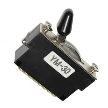 Διακόπτης Lever Switch Hosco YM-30.