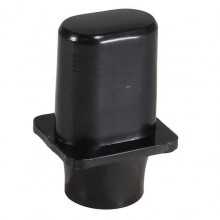 Hosco LB-330 Lever Switch Knob.