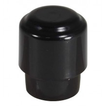 Hosco LB-360 Lever Switch Knob.