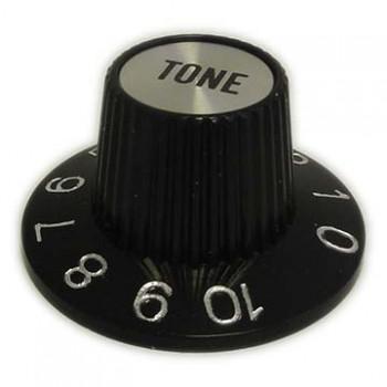 Tone Knob Hosco KS-260T Fender style ST.