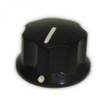 Control Knob μπάσου Hosco KJB-500S small.