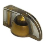 Point Knob Hosco KG-150 gold.