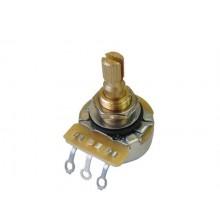 Ποτενσιόμετρο Hosco CTS-A500MM metric 500Κ Α.