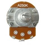 Ποτενσιόμετρο Alpha A250K Tone.
