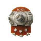 Ποτενσιόμετρο Alpha B250K Volume.