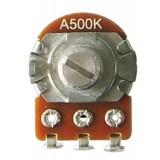 Ποτενσιόμετρο Alpha A500K Tone.