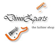 www.dimizparts.gr